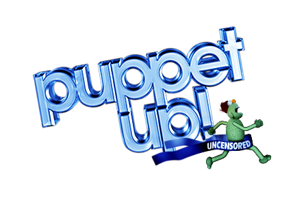 puppetup
