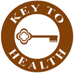 Key to Health     Key Biscayne
