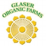 Glaser Organic Farms Store  Homestead
