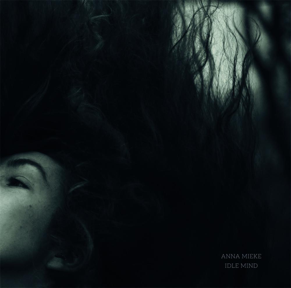 Anna Mieke Cover (2).jpg