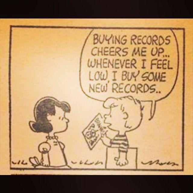 True Story. #wedding #nycwedding #dj #realdjing #vinyl