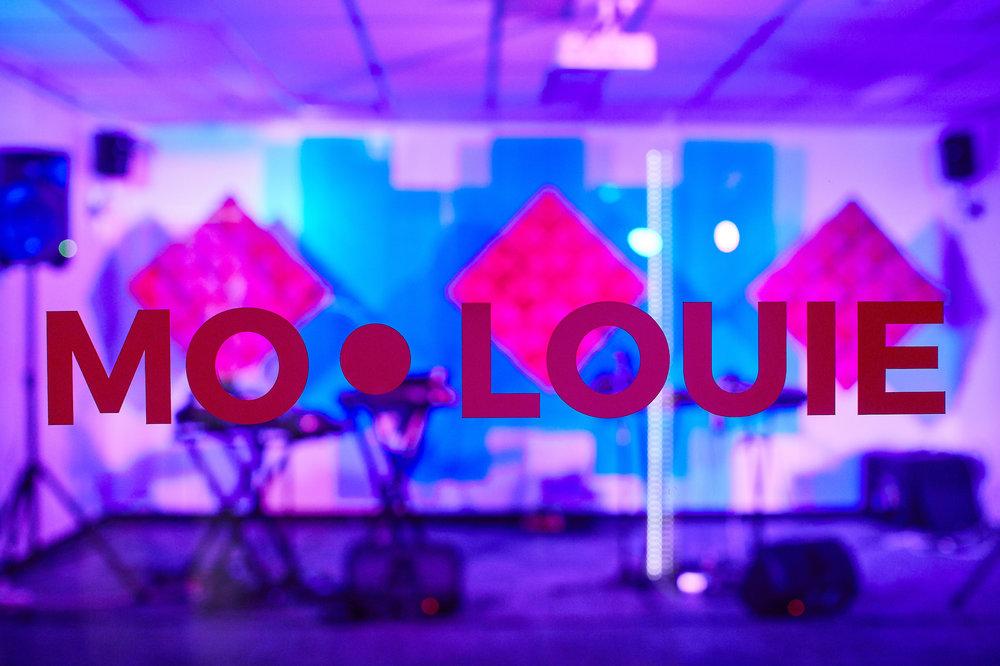 Collarts Mo Louie .jpg