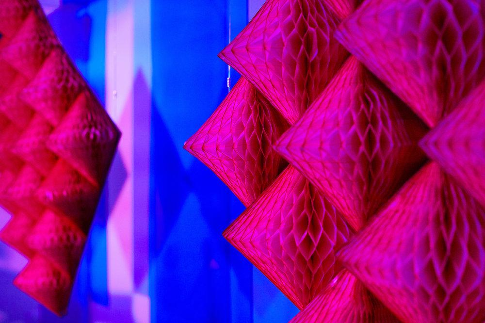 Collarts pink honeycomb.jpg