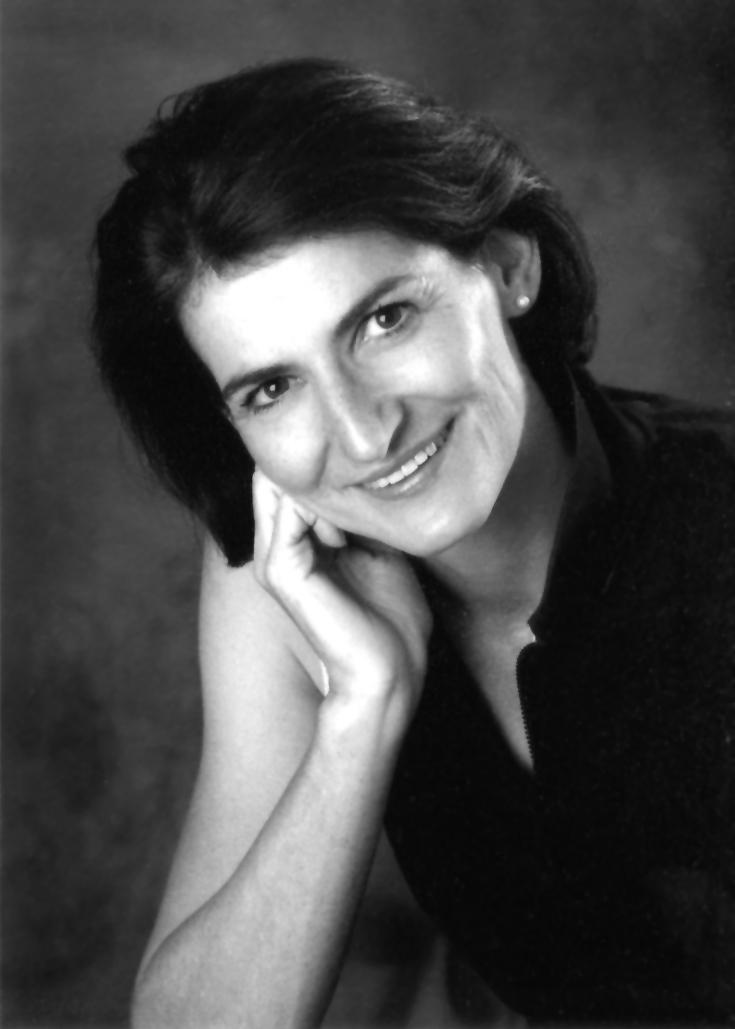 jeanne-hansen-art-headshot-picture