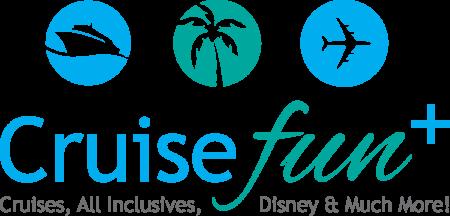 cruise_fun_plus_2CLR_TAG.png