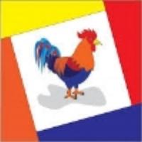blue hen logo.jpg