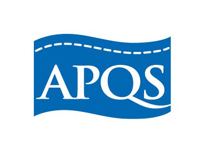 APQS_logo_4C.jpg