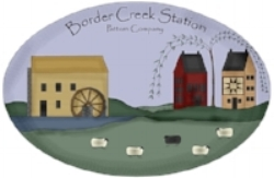 Border Creek Station Logo2.jpg
