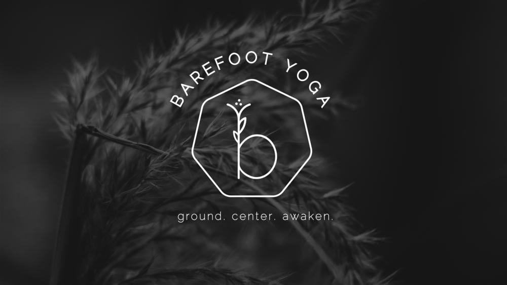 BarefootBanner.png