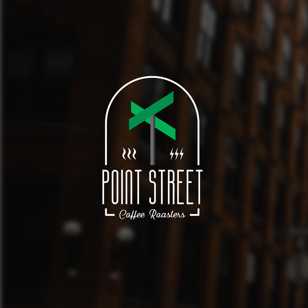 PointStCoffeePIC-01.png