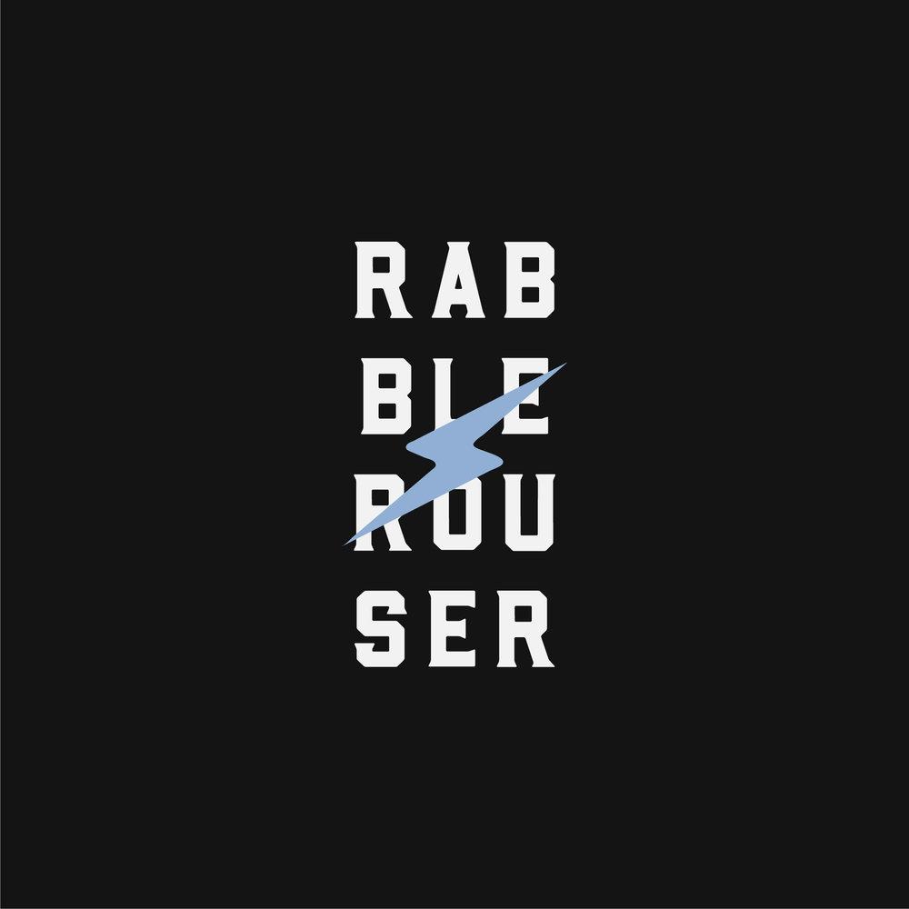 Rouser-03.jpg