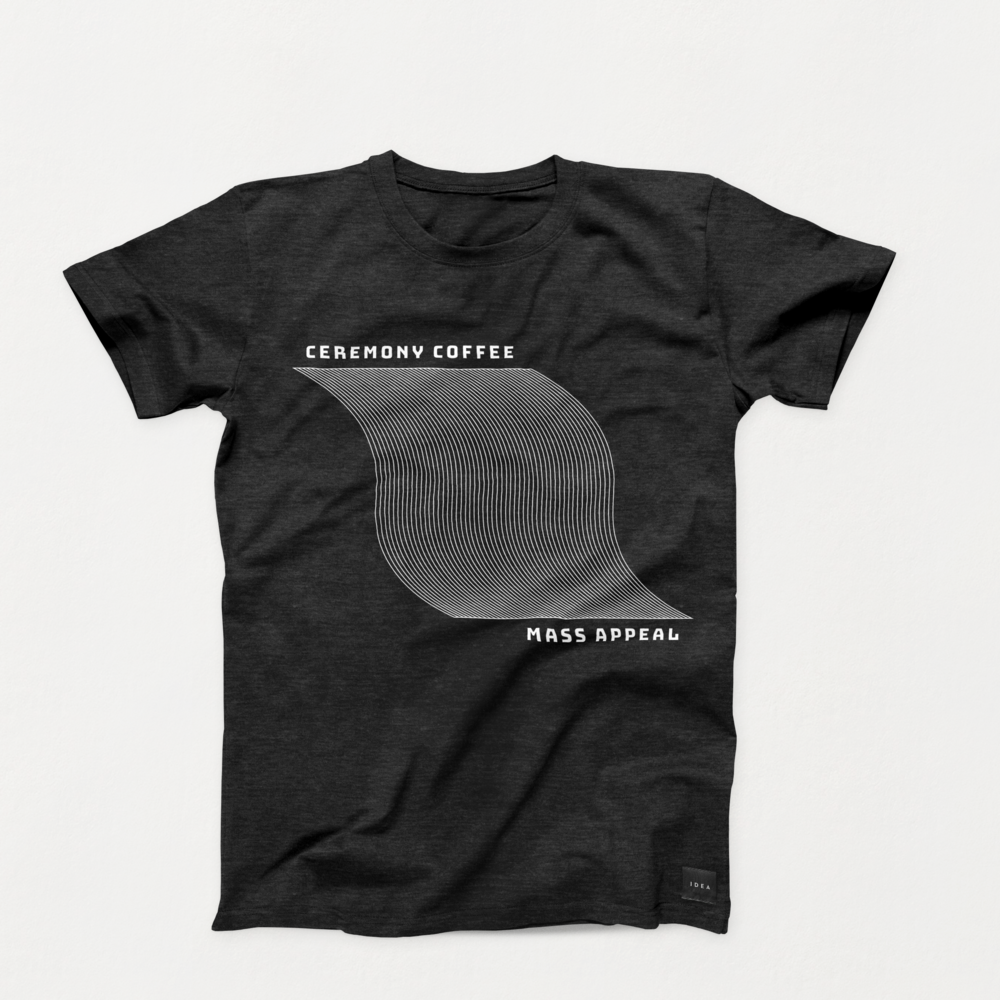 LineTee(WhiteOnCharcoal).png