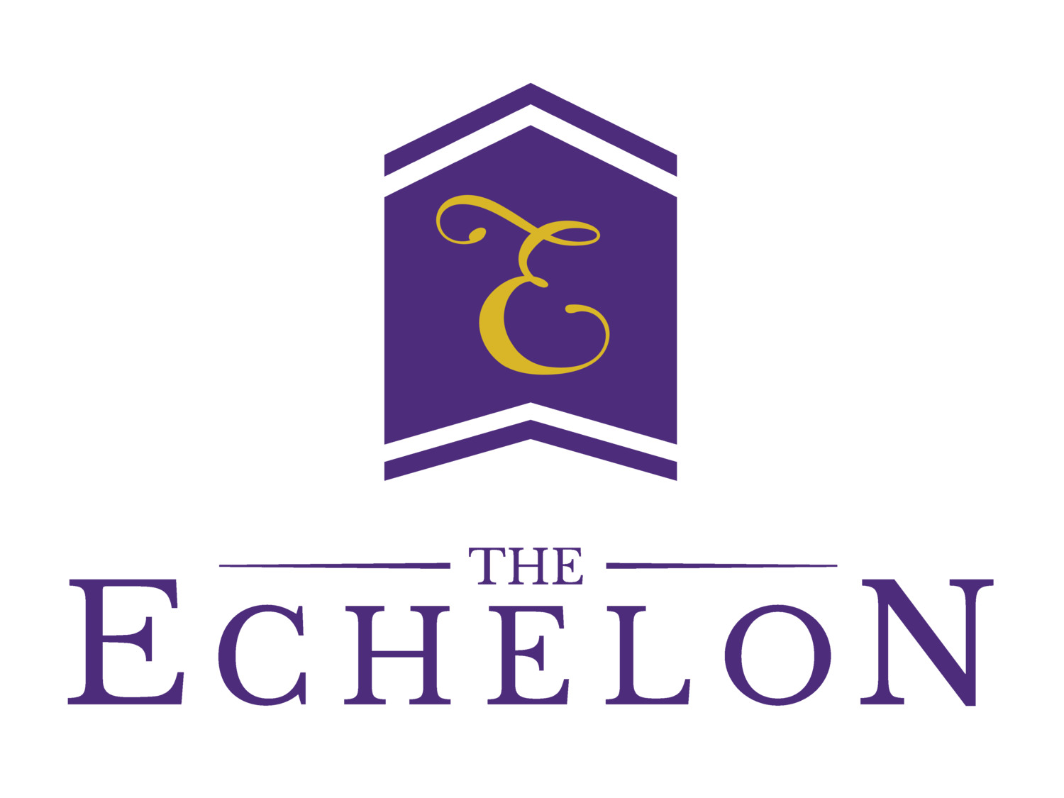 Echelon Senior Living