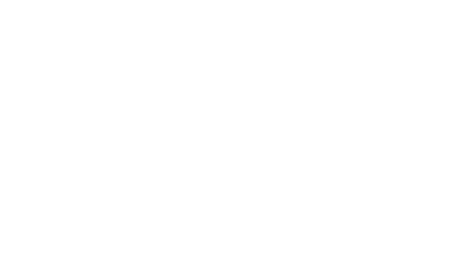 Lattanzio's Linn Cleaners