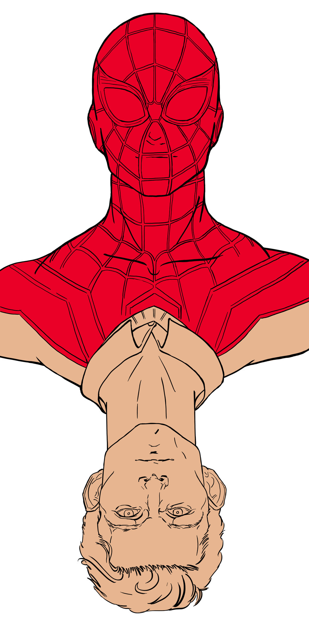 piderman3.jpg