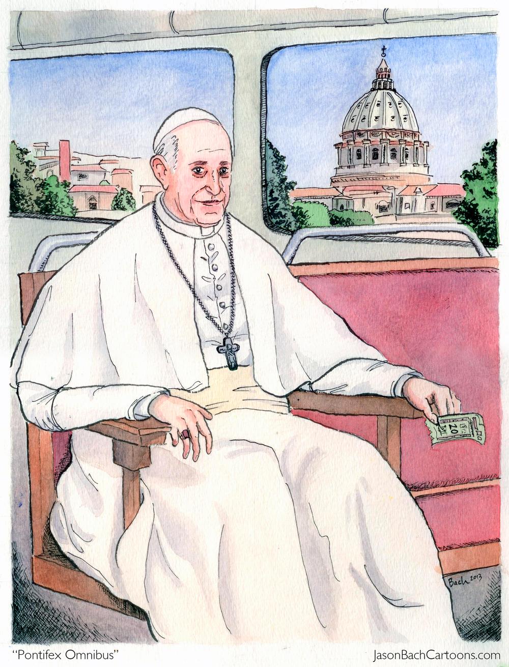 pontifex_omnibus.png
