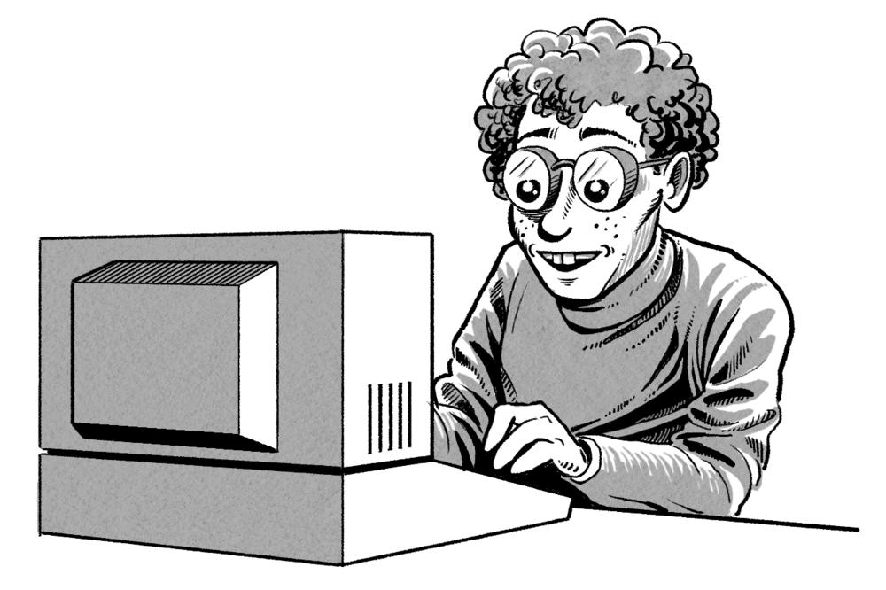 20_computer.png