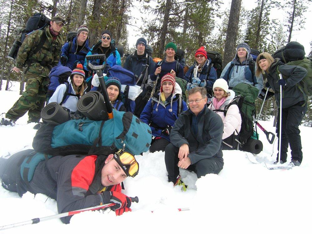 Winter Camping 004.jpg
