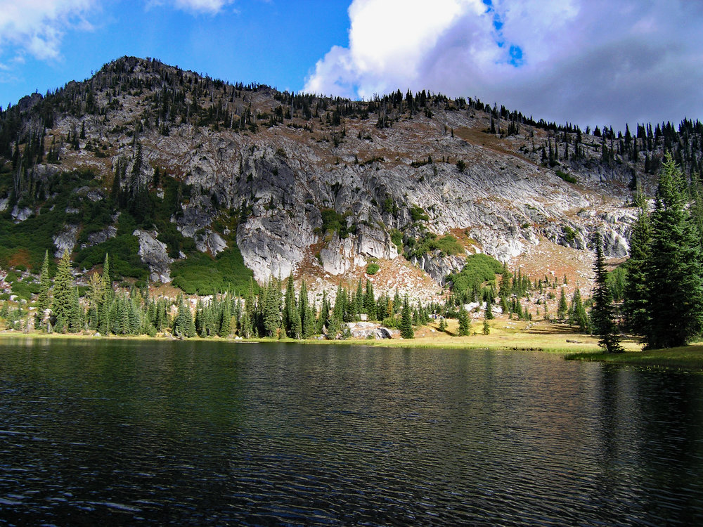 rapic lake 2.a.jpg