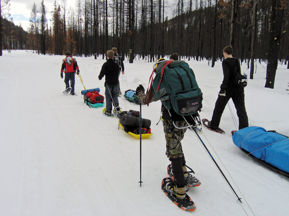 BSA Warm Lake Winter Hike 006.a.jpg