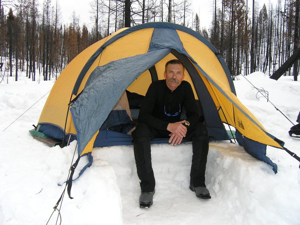 BSA Warm Lake Winter Hike 025.jpg