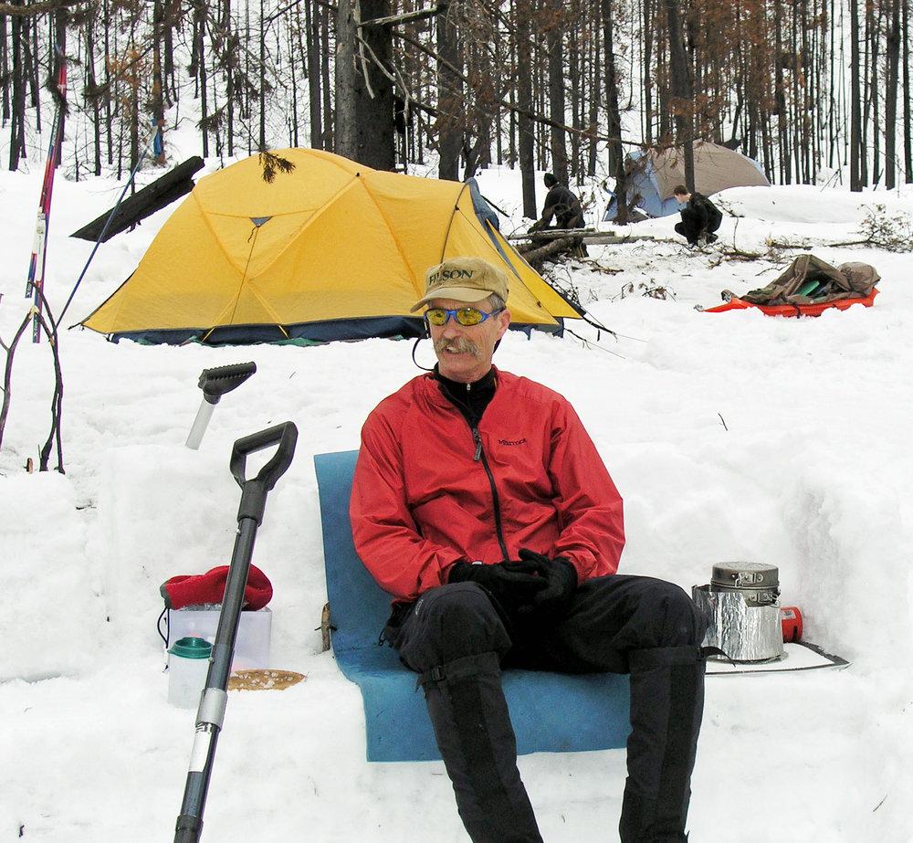 BSA Warm Lake Winter Hike 036.a.jpg