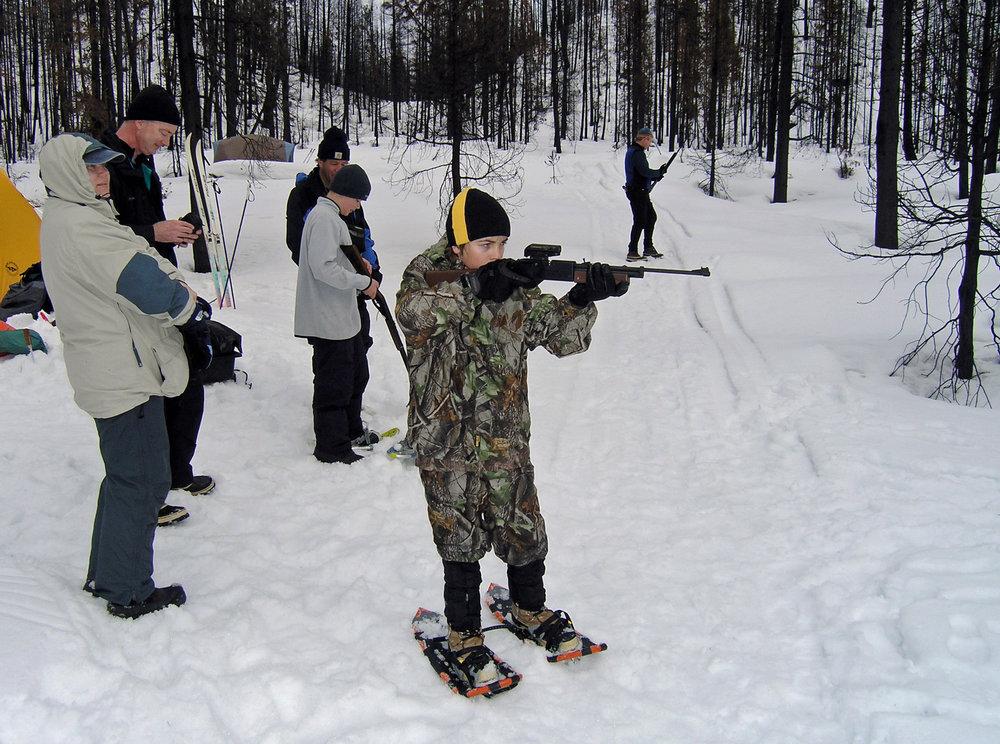 BSA Warm Lake Winter Hike 040.a.jpg
