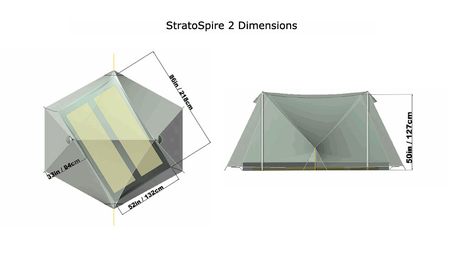 ss2_dimensions.jpg