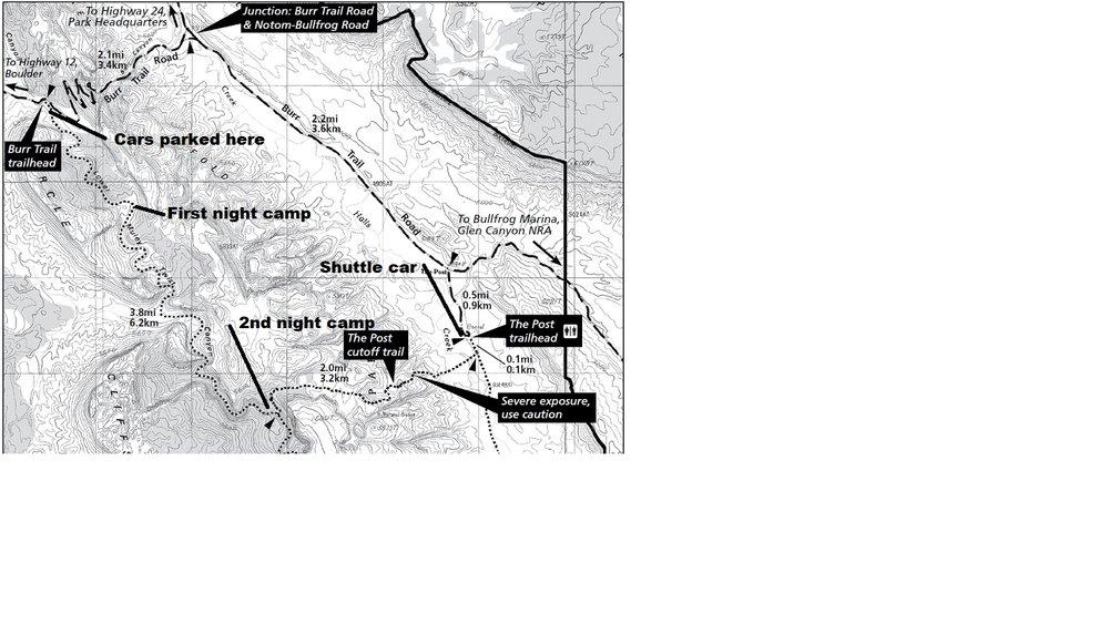 map to muley twist.jpg