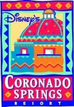 Coronado_Vertical__Logo.jpg