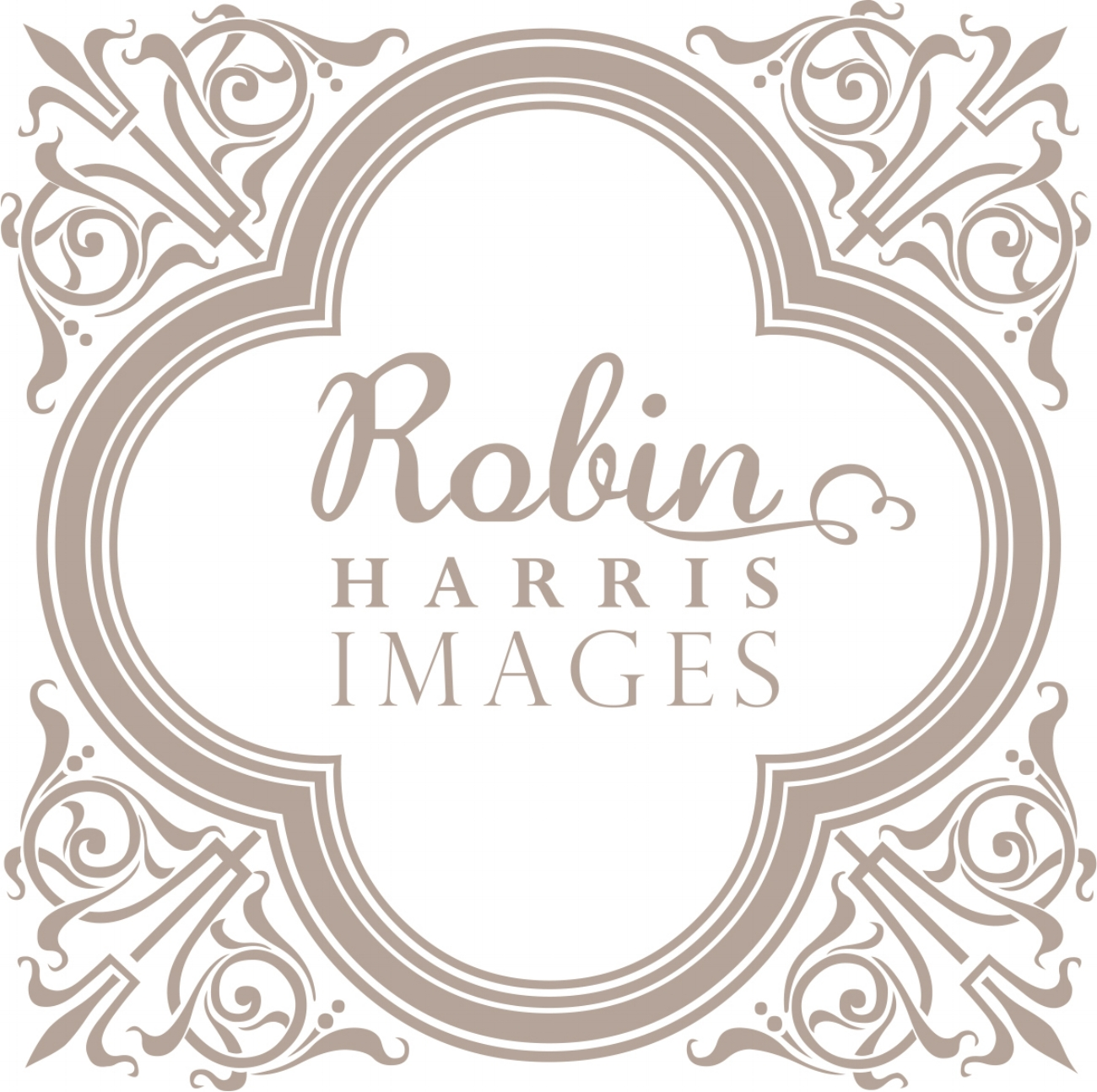 Robin Harris Images