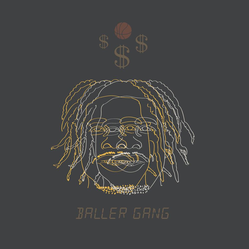 BALLER.png