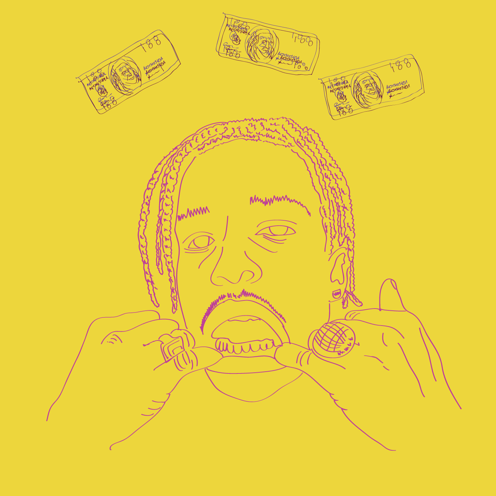 ROCKY-FINAL3.png