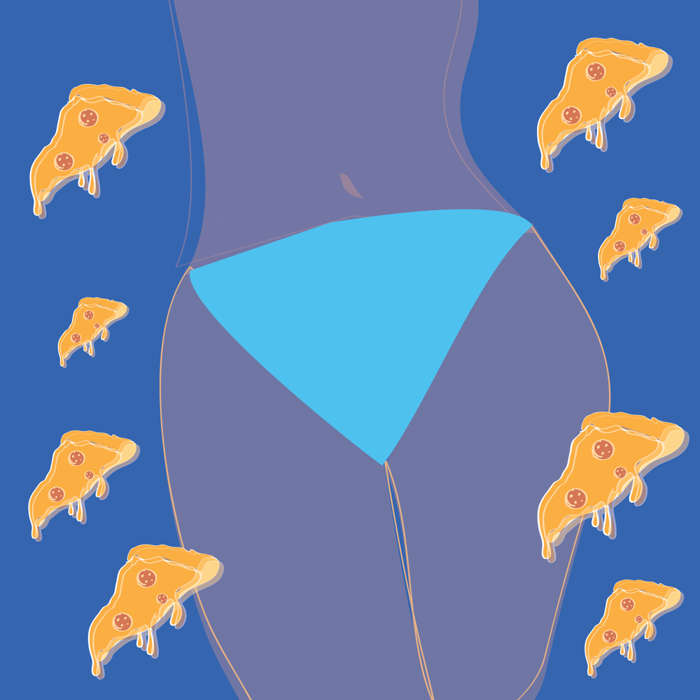 THICK-THIGHS-PIZZA-PIES-v2.png