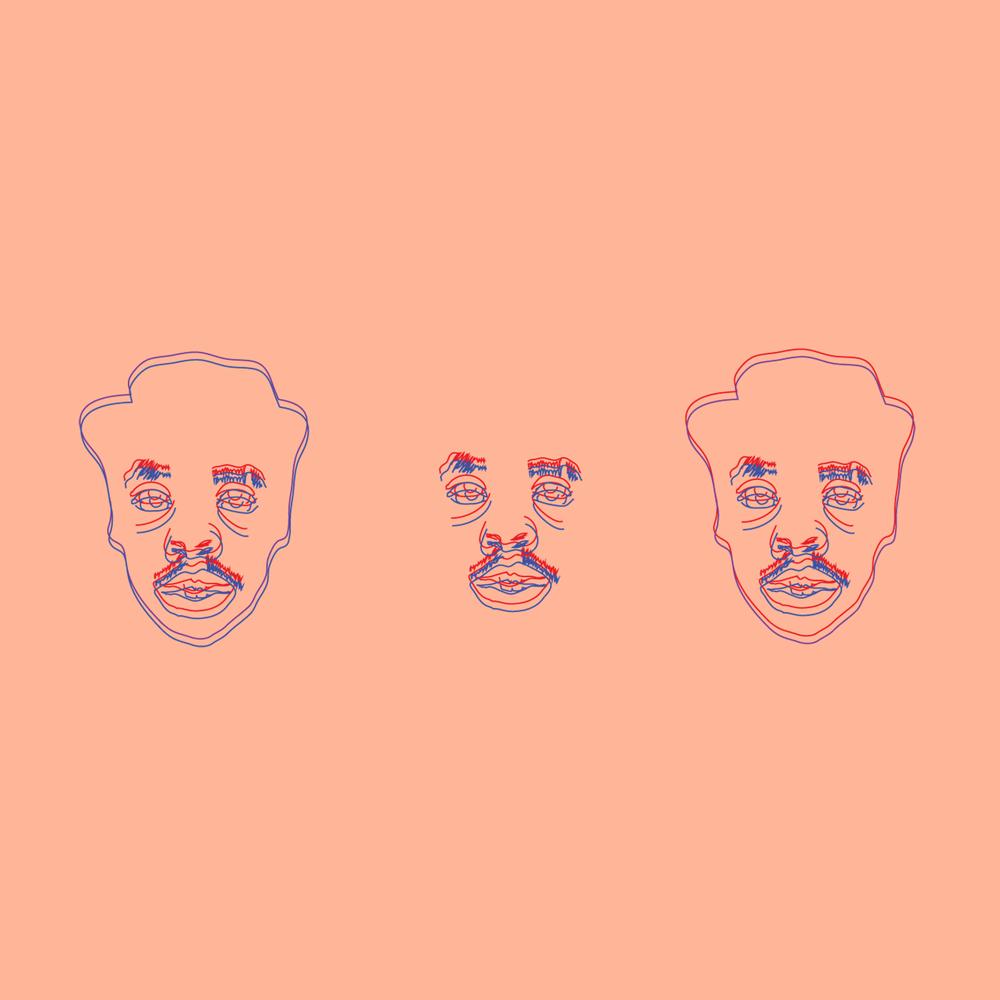 EARL-SH.png