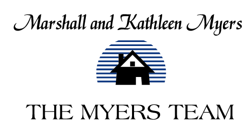 Myers Team Homes