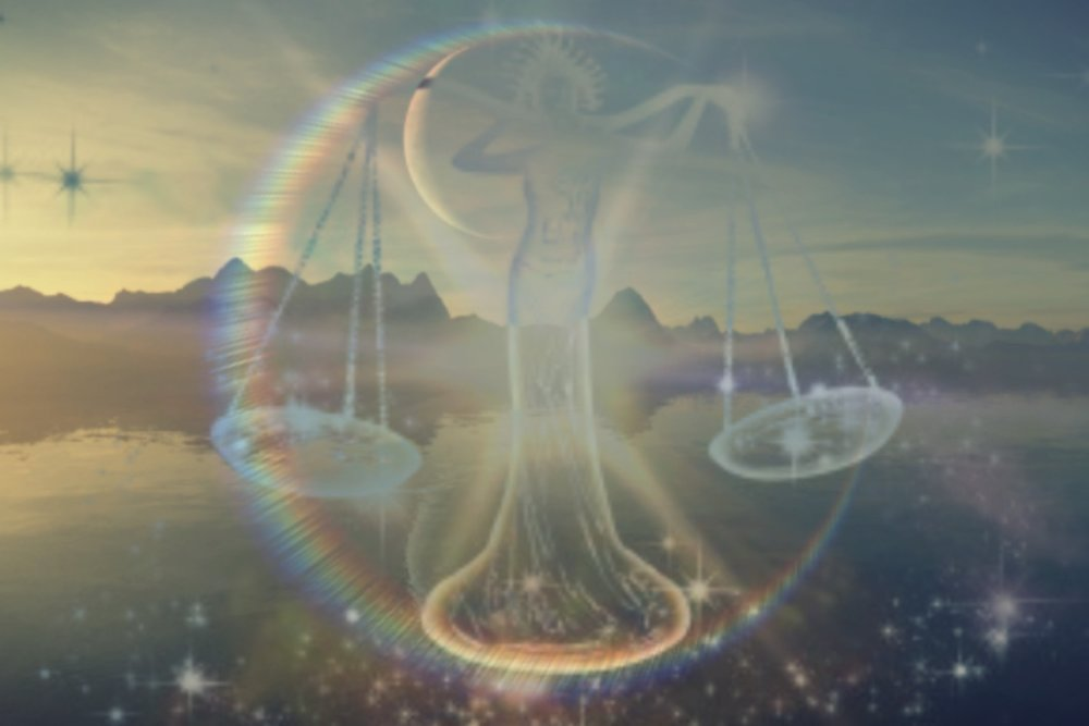 Celestial Libra ruled by Venus - This months New Moon is about Beauty and value within all relationships.  Relationships relating to balance and interaction with your loved ones and partnerships. Try to see things in a different light. Help to explain your needs and ask to understand your partners. As Jupiter goes into Scorpio there will be a lot of transitions. Decluttering the things that no longer serve you such as jobs, friendships and relationships with yourself like bad habits. It's creating balance bringing beauty back to everything you experience to live in this world. Seeing the wonderment of life in everything in nature and all that you do. Libra is the first day of Autumn in the zodiac. What have you been harvesting since last spring in your hypothetical garden? If there is something that is not jiving take a minute to re-valuate , and Revamp. What is valuable and what is simply not working?PAUSE-REFLECT-REBALANCE or I like to say REBOOT!Reboot to that lova-man or lova-woman to reconnect that free flowing goodness that made you fall in love with yourself in the first place. I like to watch the movie
