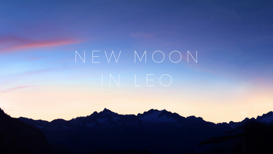 blog new moon.png