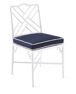 Furn_Outdoor_Chippendale_Side_Chair_White_Angle_MV_Crop_SH.jpg
