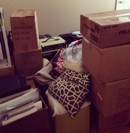 office after move in.jpg