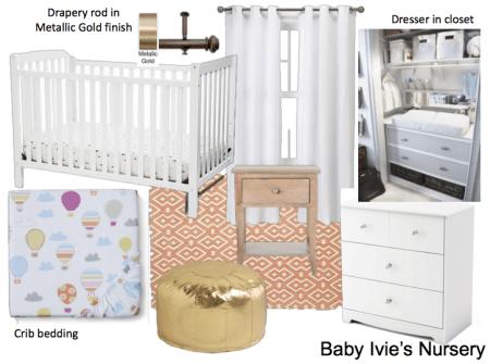 ivie-nursery.png