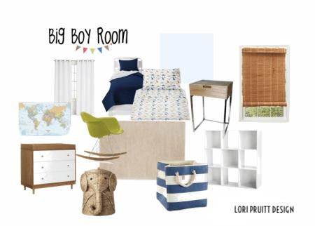 big-boy-room.png