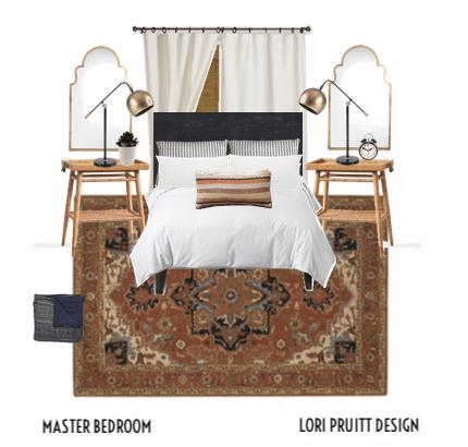 master-bedroom-idea-board-cid.png