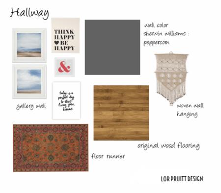 hallway-idea-board-cid.png