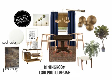dining-room-cid.png