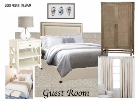 guest-room.png