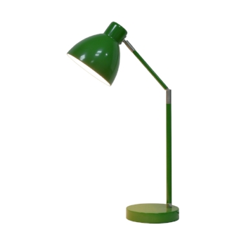 green desk lamp.jpg