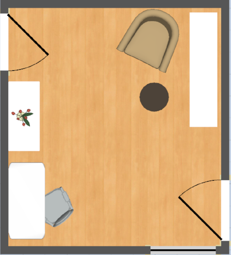 existing office layout.PNG