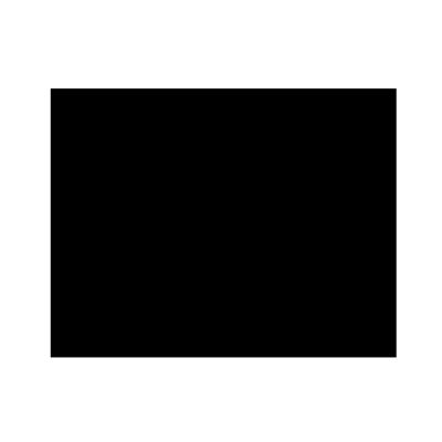 ORC GUEst logo black.png