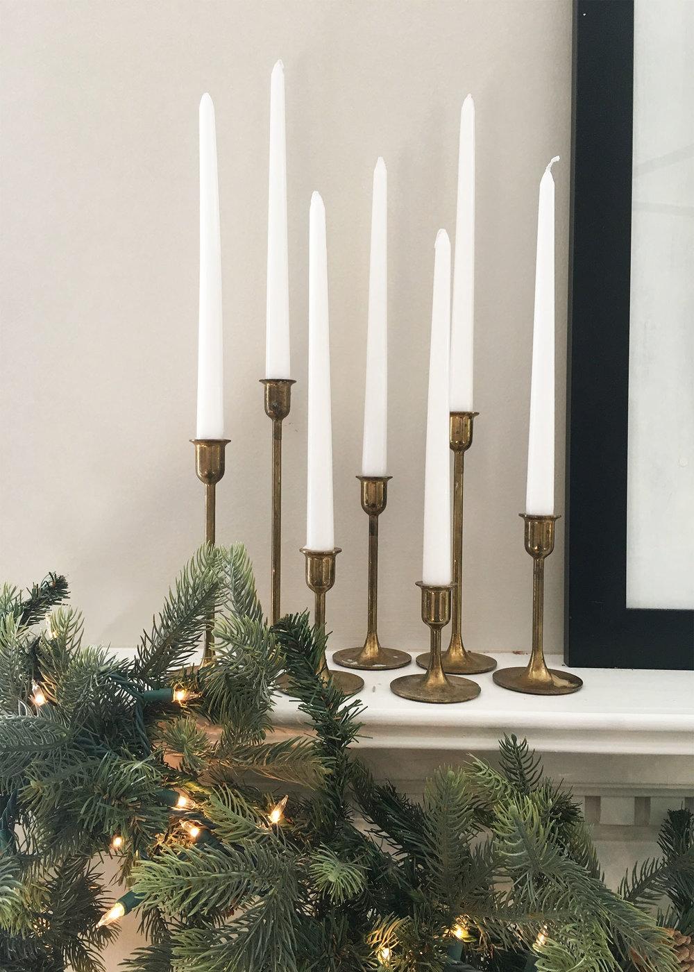 brass candlesticks.jpg